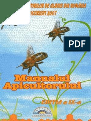 insecte la îndepărtarea paraziților din organism)