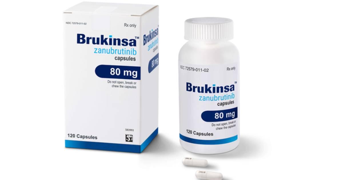 medicamente pentru tratamentul adulților)