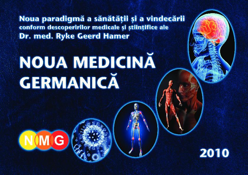 medicina vierme a)