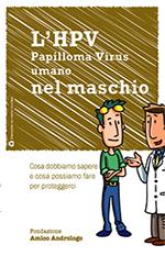 papilloma virus uomo accertamenti