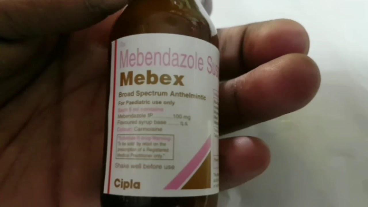 pastile ieftine, dar eficiente pentru viermi)