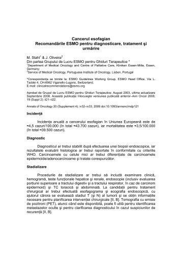 Homeopatie de curățare a paraziților