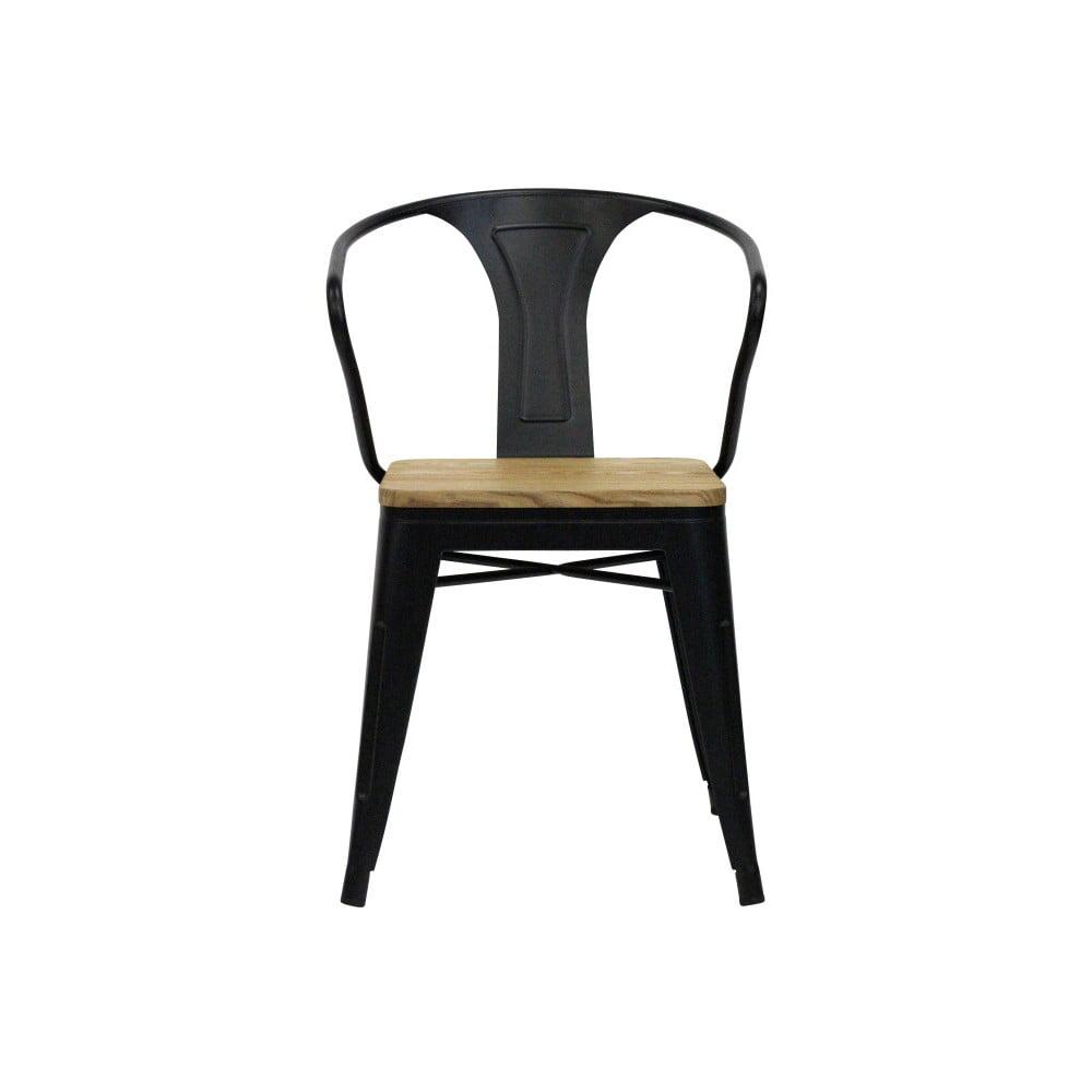 scaunul ferges)