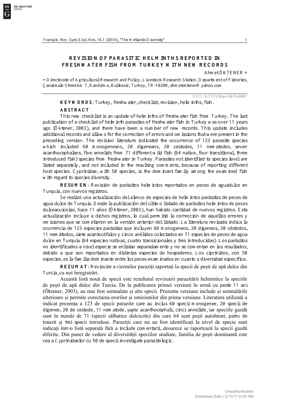 Cestode - Wikipedia