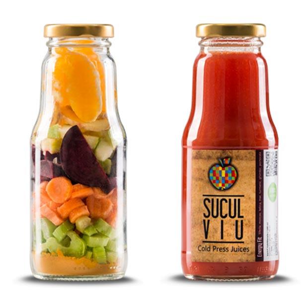 DetoxMed - Detoxifiere și Nutriție - Salate - Sucuri - Acasă
