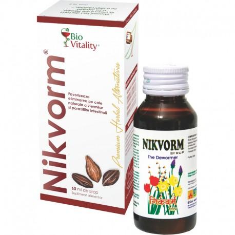 detoxifierea bilei helmintox vartojimas