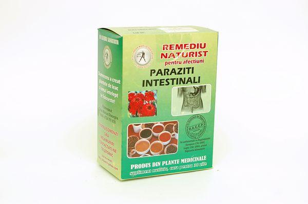 Parazitozele intestinale la copii   Medlife