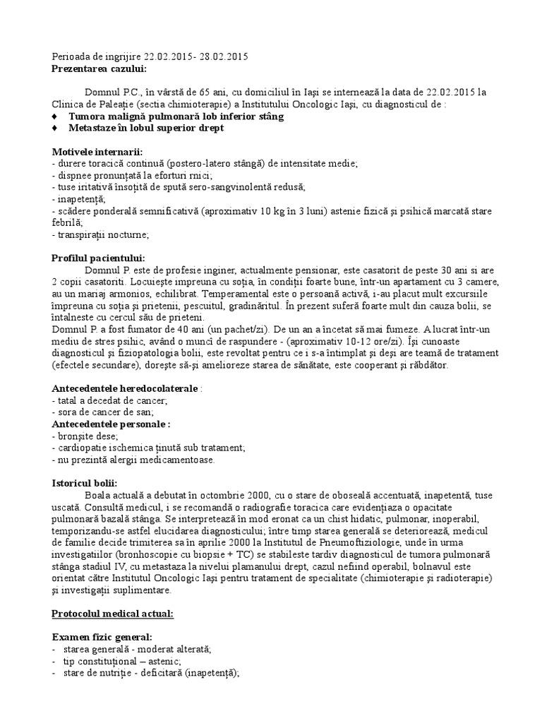 Ozonoterapie. Terapii oxidative | ImunoMedica