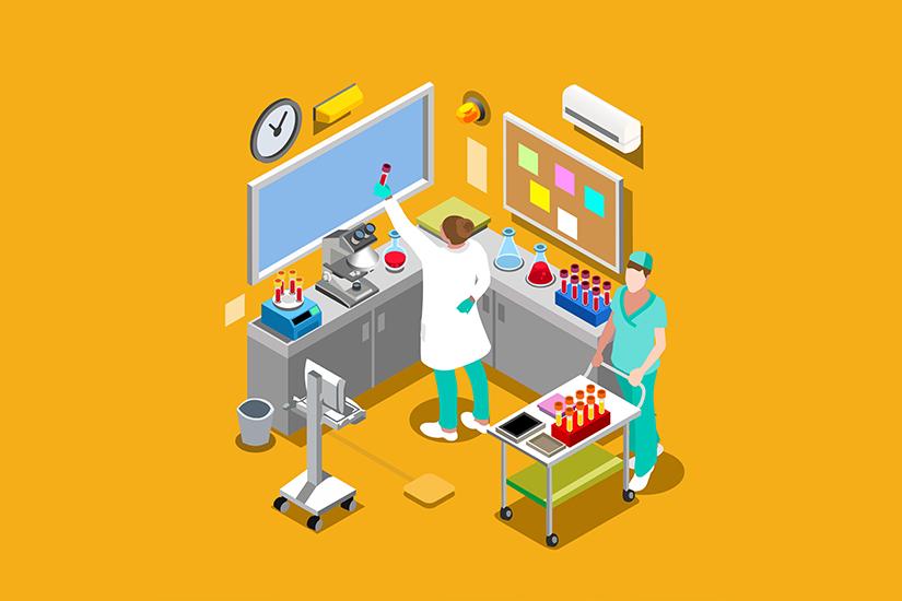 (DOC) Cursuri parazitologie s virusologie facultatea de medicina | silviu don - divastudio.ro