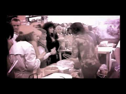 Текст песни Parazitii - Dreptul La Replica Cu Andrei Gheorghe