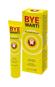 wart treatment dischem)